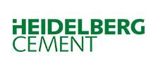 heidelbergcement-logo