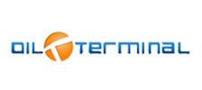 oil-terminal-logo