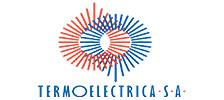 termoelectrica-logo